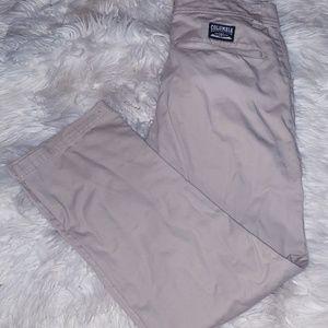 Columbia pants 32x32